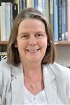 Professor Alison Yarrington