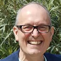 Dr Nicholas Cambridge