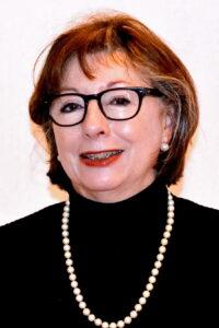 Ann Fuchs